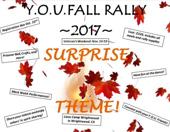 fall-rally flyer-1