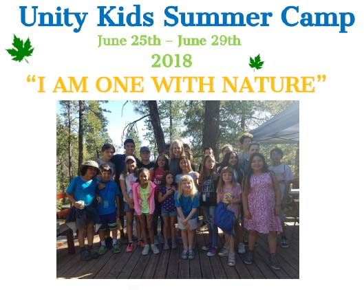 Kids Camp image